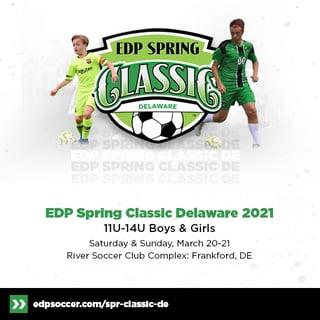 2021_EDP_SpClassicDE_Ad_600x600_WashingtonSpirit copy