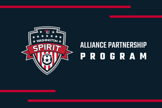 Alliance Partner Program