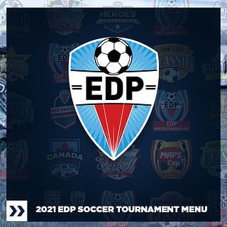 EDP Tournament