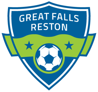 Great Falls Reston march 30