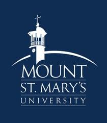 Mount St. Marys