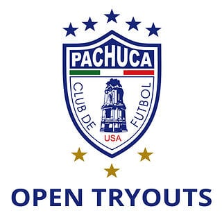 Pachuca Classified Ad