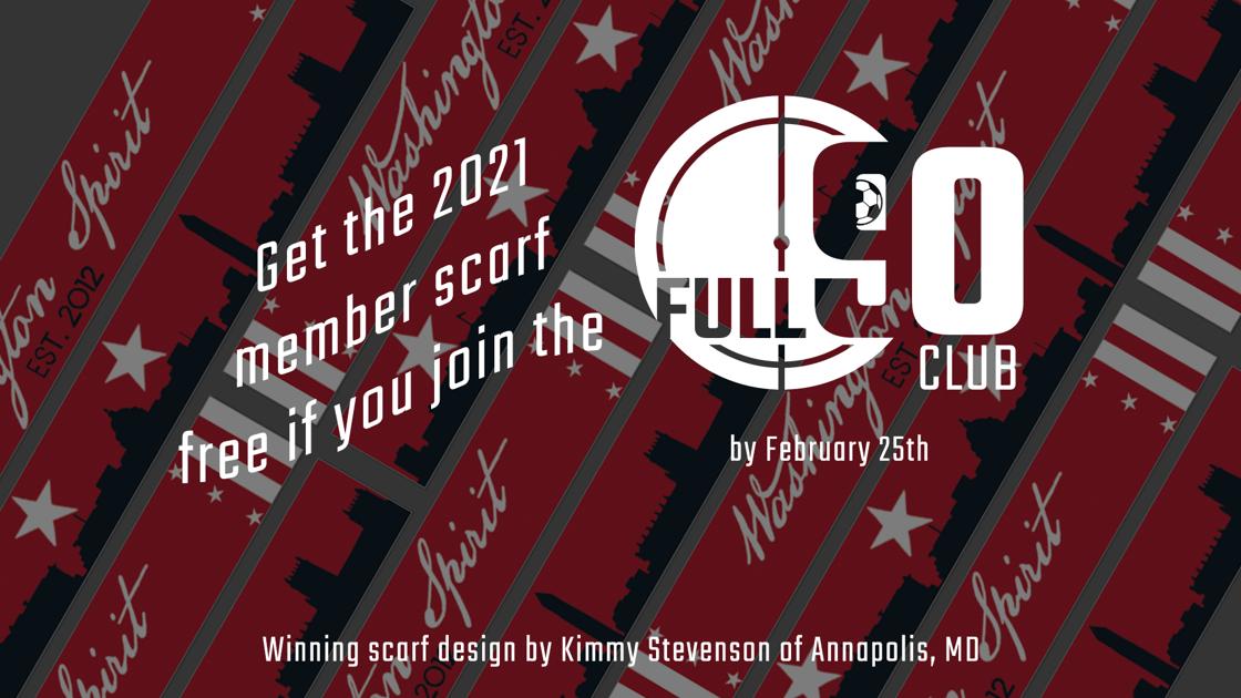 2021 scarf design winner 16x9