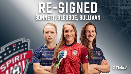 RE-SIGNED