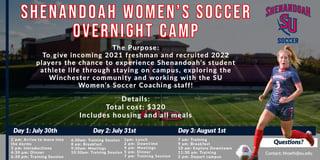 Shenandoah Overnight Camp copy